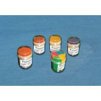 Buy cheap Discription: ColoredTopToothpicks from Wholesalers