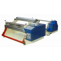 Quality Paper-slitter-and-rewinder for sale