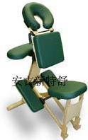 massage chair Products message chair