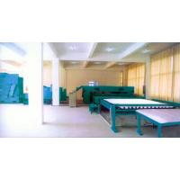 Buy cheap [QUILT PRODUCTION LINE PAAPER-MAKING FELT PRODUCED] from Wholesalers