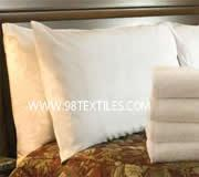 Buy cheap Hotel Bedspreads from Wholesalers