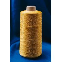 Quality lace thread for sale