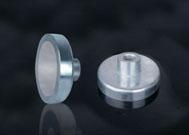 Buy INDUSTRIAL MAGNET DEVICES at wholesale prices