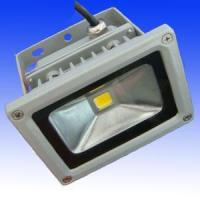 Buy cheap LED Floodlighting LEDFloodlig from Wholesalers