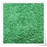 Quality Chenille All polyester for sale