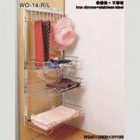Quality -WO Series Model: WO-14-R/L for sale