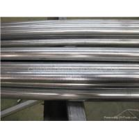 Quality Rigid Metal and Steel Conduit for sale