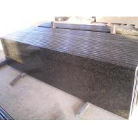 Quality Blind stone for sale
