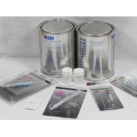 Quality BN-G400 thermal grease| for sale