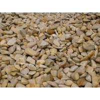 Quality Ball cobblestones for sale