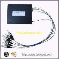 Fiber optical splitter MM Coupler