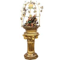 Quality 38# small fountain for sale