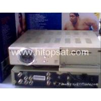 Buy cheap 4620II Satellite Receiver Satellite Receiver from Wholesalers