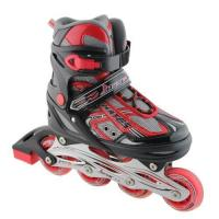 Buy cheap Skates from Wholesalers