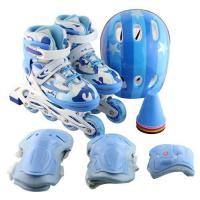 Buy cheap Skates GF-138T-1 from Wholesalers
