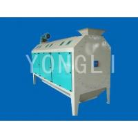 Quality SCY Drum Pellet Material Cleaner for sale