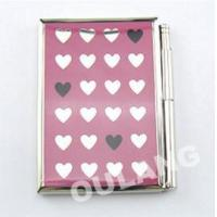 Quality Note pad with pen OL06NP-3 for sale