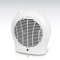 Quality Fan Heater FH-02 for sale