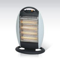 Quality Halogen Heater NSB-160Y4 for sale