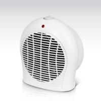 Quality Fan Heater FH-02D for sale
