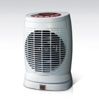 Quality Fan Heater FH-03E for sale