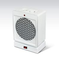 Quality Fan Heater FH-01B for sale