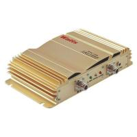 Quality WCDMA Mini Repeater for sale