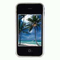 Quality Mobile Phone i9++ for sale