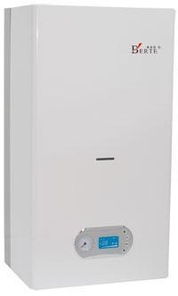 Buy Wall Hung Gas Boiler at wholesale prices