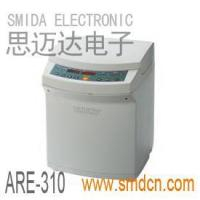 Buy cheap Auto-Solder Robot product name: ARE-310 Mixer from Wholesalers