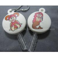 Buy cheap Silicone Key Cover from Wholesalers
