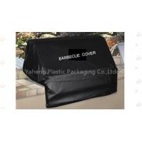 Buy cheap BC-09008 BBQ Cover from Wholesalers