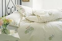 Buy cheap bed cover, bed sheet,quilt cover,pillow case from Wholesalers