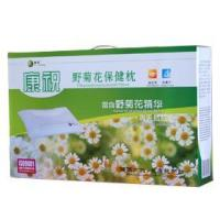 Aromatic Herbal Pillow Quality Aromatic Herbal Pillow