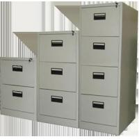 Quality FILING CABINETS for sale