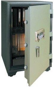 Buy FIREPROOF BUSINESS, HOME & BANK SAFES FIREPROOF BUSINESS, HOME & BANK SAFES at wholesale prices