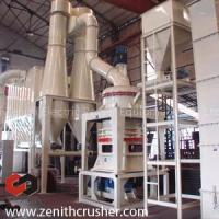 lambda grinding miller from zenith Zenith mining equipment, stone grinding machine, grinding , zenith mining equipment, stone grinding machine, grinding mill,us $ 1000 - 99999 / set, new, raymond mill prev: where is anglo american mining material made next: baar grinder miller.