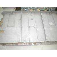 Buy cheap casting part from Wholesalers