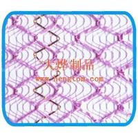Buy cheap Packing Net from Wholesalers