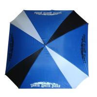 Straight Umbrellas Product NO.:AW-ST-017