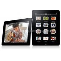 Buy cheap Best price!!!iPad 3G 32GB from wholesalers