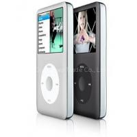 Buy cheap Best price !!! iPod classic from wholesalers