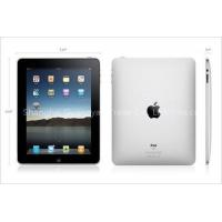 Buy cheap Best price !!! Ipad 3G 64 GB mobile phone from wholesalers