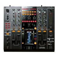 Buy cheap Pioneer CDJ-2000 Professional Multi-Media and CD Player from wholesalers