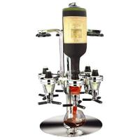 Buy cheap Sell bar butler from Wholesalers