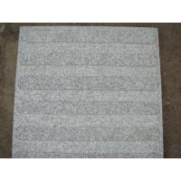 Quality Blind Stone 1 for sale