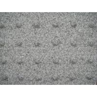 Quality Blind Stone 2 for sale