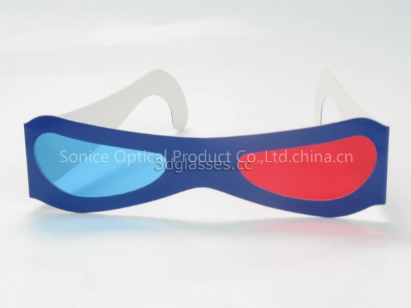 3d glasses paper The world's leading manufacturer of 3d eyewear after manufacturing well over two billion paper 3d glasses in american paper optics' twenty seven year history, w.