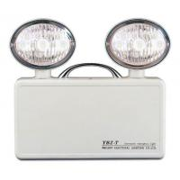 Quality Exit And Safty Emergency Light 7035L for sale