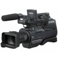Buy cheap Sony HVR-S270 High Definition DV Camcorder from wholesalers